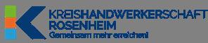 lgo_kreishandwerkschaft_rosenheim