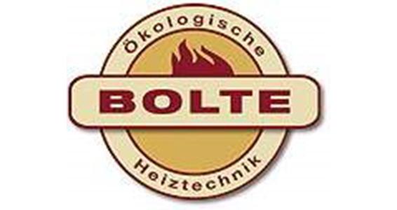 Bolte_Logo_566_300