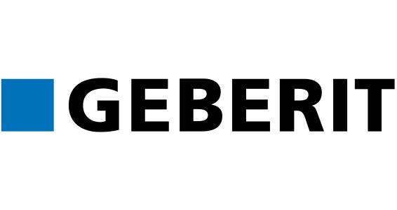 Geberit_Logo_566_300