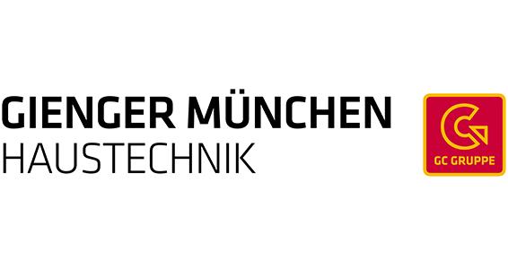Gienger_M_Logo_566_300