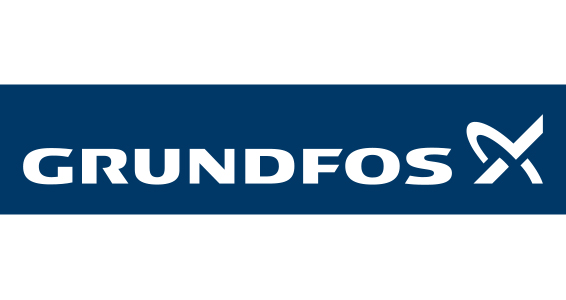 Grundfos_Logo_566_300