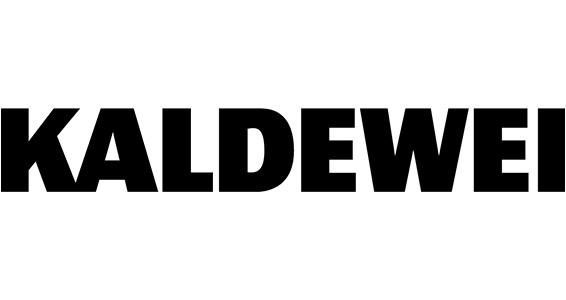 Kaldewei_Logo_566_300