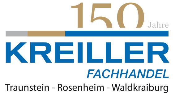 Kreiller_Logo_566_300