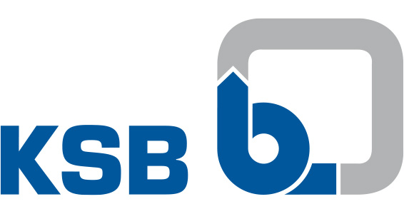 KSB_Logo_566_300