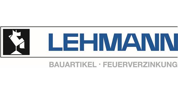 Lehmann_Logo_566_300