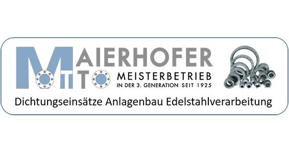 Maierhofer_Logo_566_300