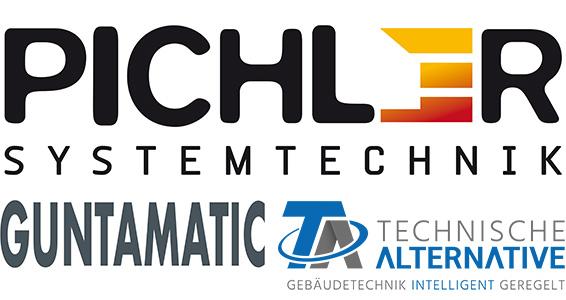 Pichler_Logo_566_300