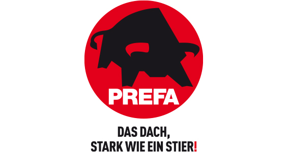 Prefa_Logo_566_300