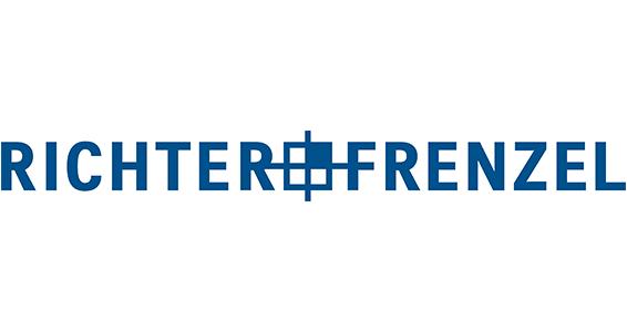 Richter_Frenzel_Logo_566_300