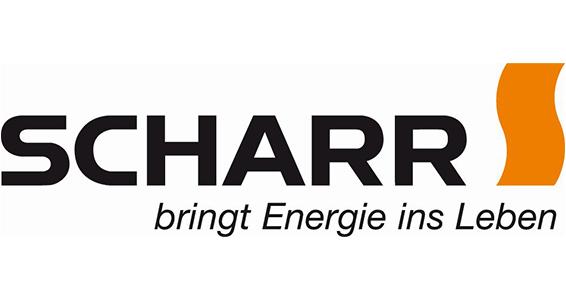 Scharr_Logo_566_300