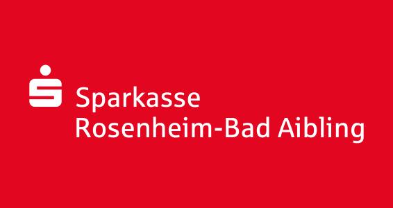 Sparkasse_Logo_566_300