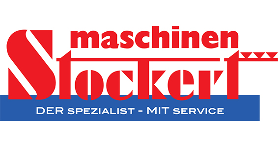 Stockert_Logo_566_300