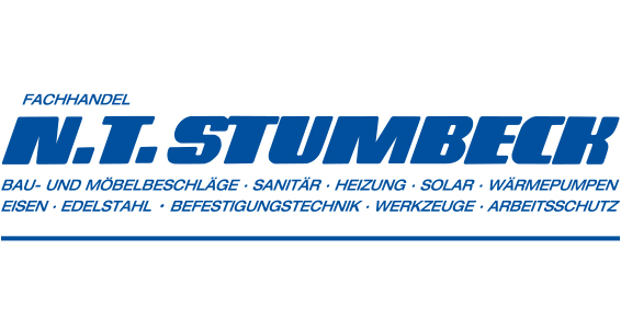 Stumbeck_Logo_566_300