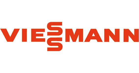 Viessmann_Logo_566_300