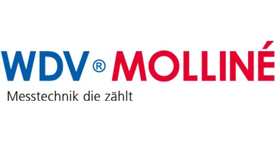 WDV_Molline_Logo_566_300