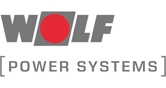 Wolf_Logo_566_300